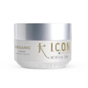 Traitement Organics ICON