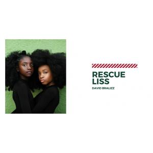 Rescue Liss  - Pour enfants...