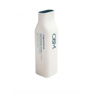 O&M Haircare - Hydrate &...