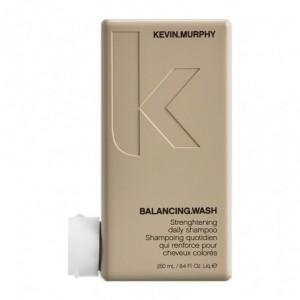 Balancing Wash Kevin Murphy
