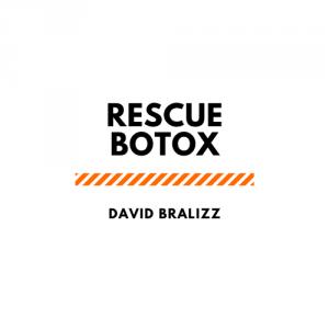 Rescue Botox