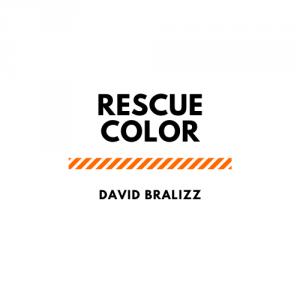Rescue Color