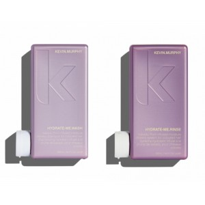 Duo Hydrate Me  Kevin Murphy