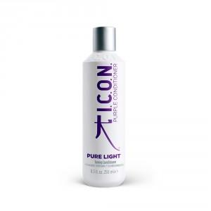 Pure Light Conditionneur...