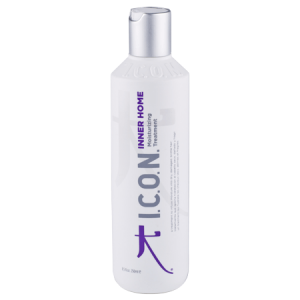 Icon Inner Home traitement 250 ml