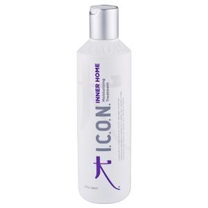 Icon Inner Home traitement 250 ml