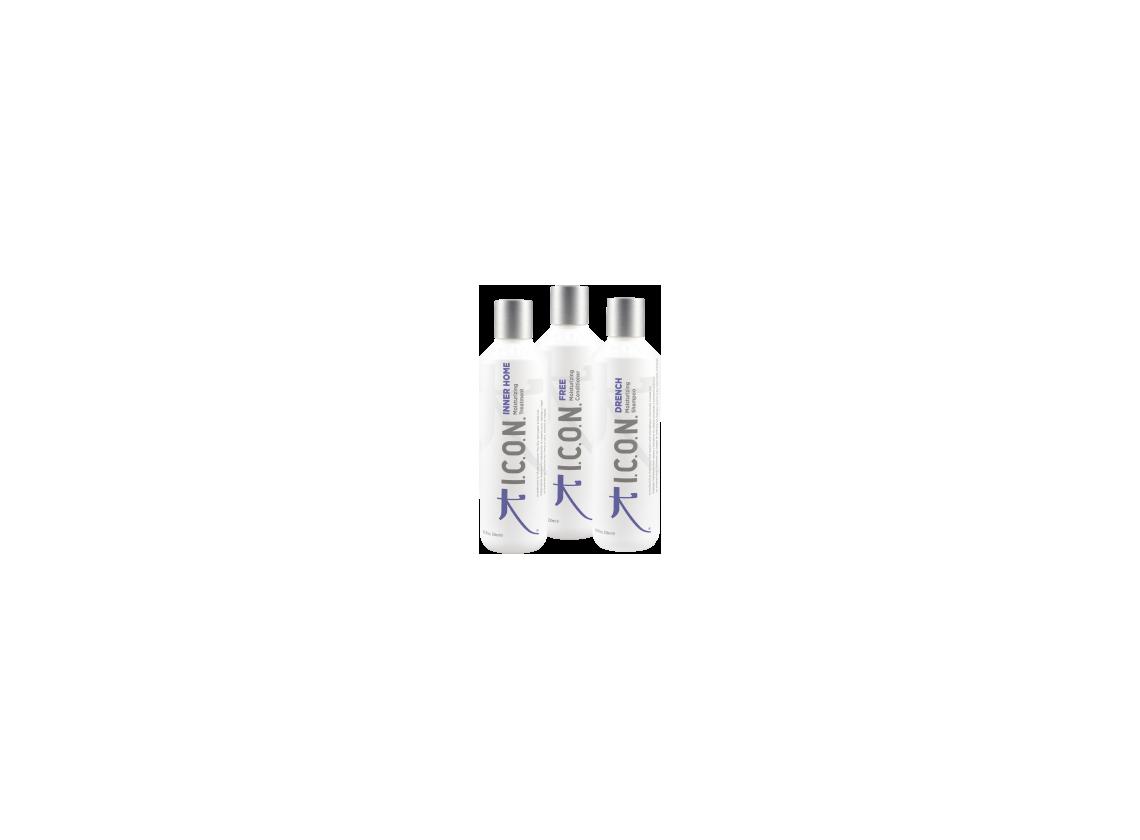 Regimedies Hydratation I.C.O.N