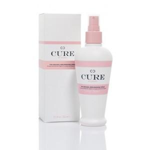 Spray revitalisant CURE I.C.O.N