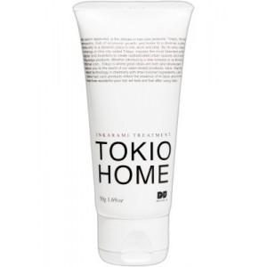 Tokio Inkarami Home