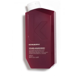 Young Again Wash de Kevin Murphy