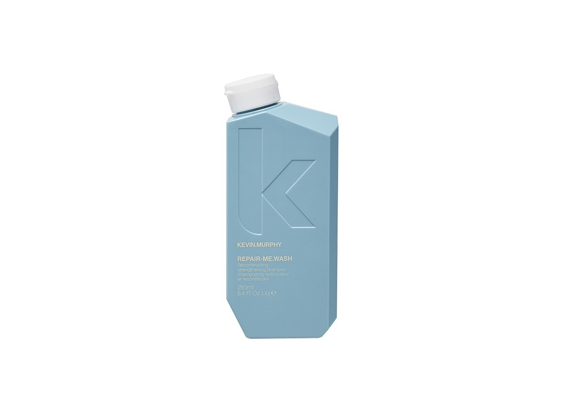 Repair Me Wash de Kevin Murphy
