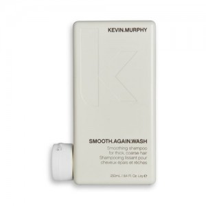Smooth Again Wash de Kevin Murphy