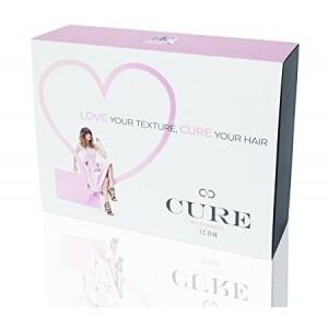 Coffret Cure